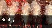 Soulfly Key Club tickets