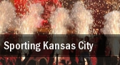 Sporting Kansas City Brooklyn tickets