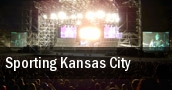 Sporting Kansas City Music Hall Of Williamsburg tickets