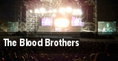 The Blood Brothers tickets