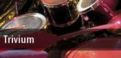Trivium Anaheim tickets