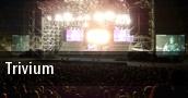 Trivium Comerica Theatre tickets