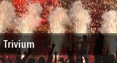 Trivium Penns Landing Festival Pier tickets