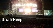 Uriah Heep Hamel tickets