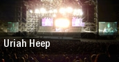 Uriah Heep Jim Thorpe tickets