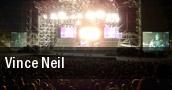 Vince Neil Biloxi tickets