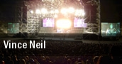 Vince Neil Carlton tickets