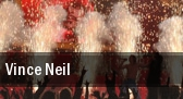 Vince Neil Freedom Hill Amphitheatre tickets