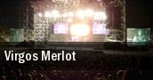 Virgos Merlot tickets