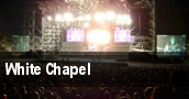 White Chapel Music Farm tickets