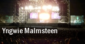 Yngwie Malmsteen House Of Blues tickets