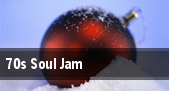 70s Soul Jam Beacon Theatre tickets