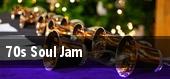 70s Soul Jam Hartford tickets