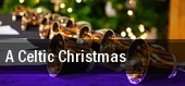 A Celtic Christmas Cascade Theatre tickets
