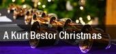 A Kurt Bestor Christmas tickets