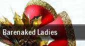 Barenaked Ladies Greek Theatre tickets
