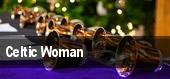 Celtic Woman Cedar Rapids tickets