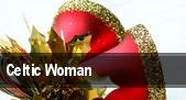 Celtic Woman Peabody Auditorium tickets
