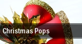 Christmas Pops tickets