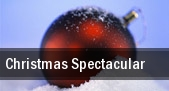 Christmas Spectacular O2 Arena tickets