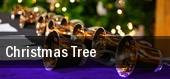 Christmas Tree Edmonton tickets