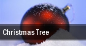 Christmas Tree Northern Alberta Jubilee Auditorium tickets