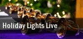 Holiday Lights Live! tickets