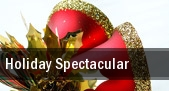 Holiday Spectacular Fresno tickets