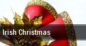 Irish Christmas Fred Kavli Theatre tickets