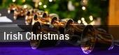 Irish Christmas tickets