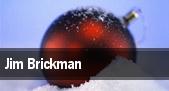 Jim Brickman Cleveland tickets