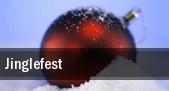 Jinglefest Saint Charles tickets