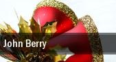John Berry Buck Owens Crystal Palace tickets