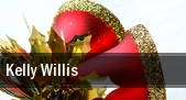 Kelly Willis Gruene Hall tickets