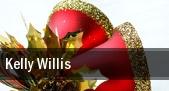Kelly Willis New Braunfels tickets