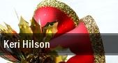 Keri Hilson tickets