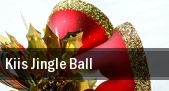 KIIS Jingle Ball Los Angeles tickets