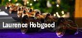 Laurence Hobgood tickets