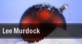Lee Murdock tickets