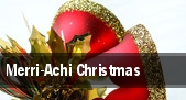 Merri-Achi Christmas Palm Desert tickets
