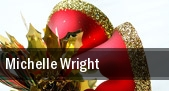 Michelle Wright Casino Nova Scotia tickets