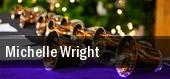 Michelle Wright Mississauga tickets