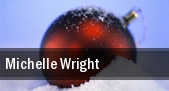Michelle Wright Sherwood Park tickets