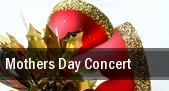 Mothers Day Concert Colony Theatre tickets