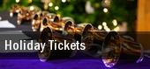Radio City Christmas Spectacular John Paul Jones Arena tickets