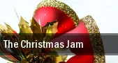 The Christmas Jam tickets