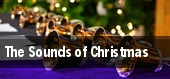 The Sounds of Christmas Joliet tickets