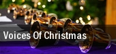 Voices Of Christmas Grand Opera House tickets