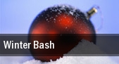 Winter Bash tickets