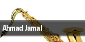Ahmad Jamal Kennedy Center Terrace Theater tickets